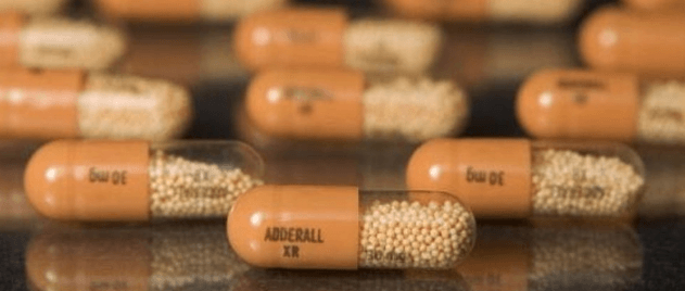 Buying Adderall Online Without Prescription