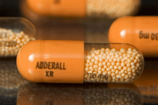 Copy of 190 Mexican Pharmacy Adderall