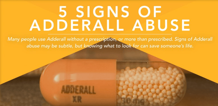 Buying Adderall without prescription is hard, but not impossible