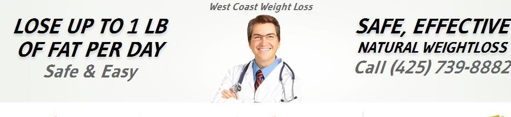 West Coast Weight Loss Net Review