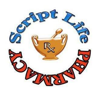 Script Life Pharmacy Shaw and Villa Reviews